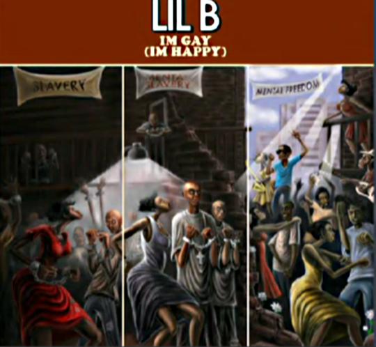 Lil-B-Im-Gay-cover