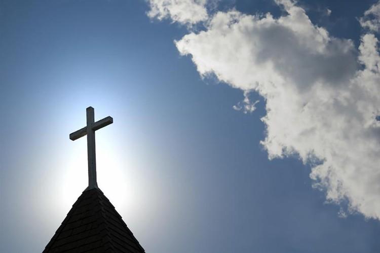 Churcheepleoss altavistaventures Images